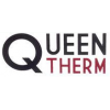 QUEEN THERM